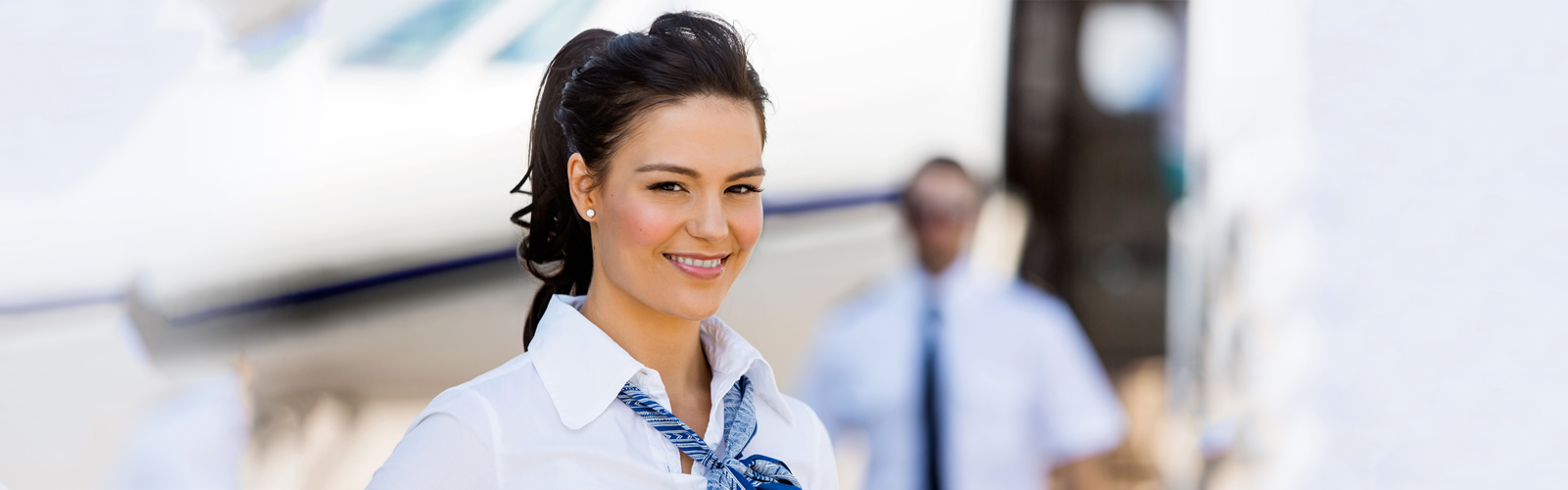 Freelance Aircrew - Your complete crewing solution for aircraft - Flight Attendants