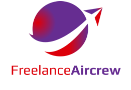Solving Your Crewing Solutions | Freelance Aircrew