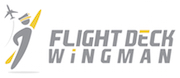 Freelance Aircrew partner with Flight Deck Wingman