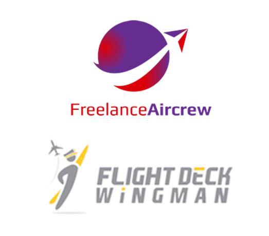 Freelance Aircrew